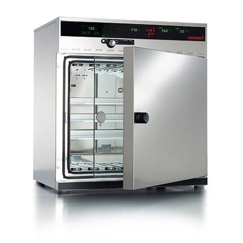 Calibración-de-incubadoras