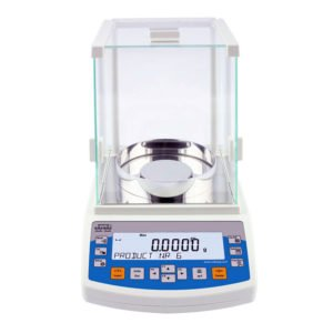 analytical-balance-as-r-5