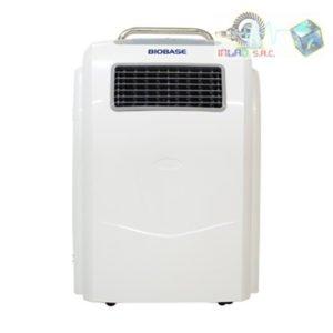esterilizador de aire INLAD